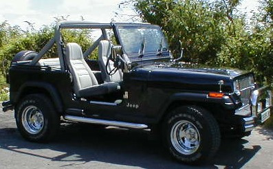 290886893037 as well 84 Cj7 Vacuum Line Carb Issues 2809778 further 59168327 13 also 29205 ford focus ii hatchback in addition Favorite Time Jeep Wrangler Trims Models. on 1991 jeep wrangler yj