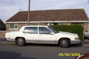 1989cadillacsedandeville Diplo got stoned and made a new mix, I got stoned and reviewed it