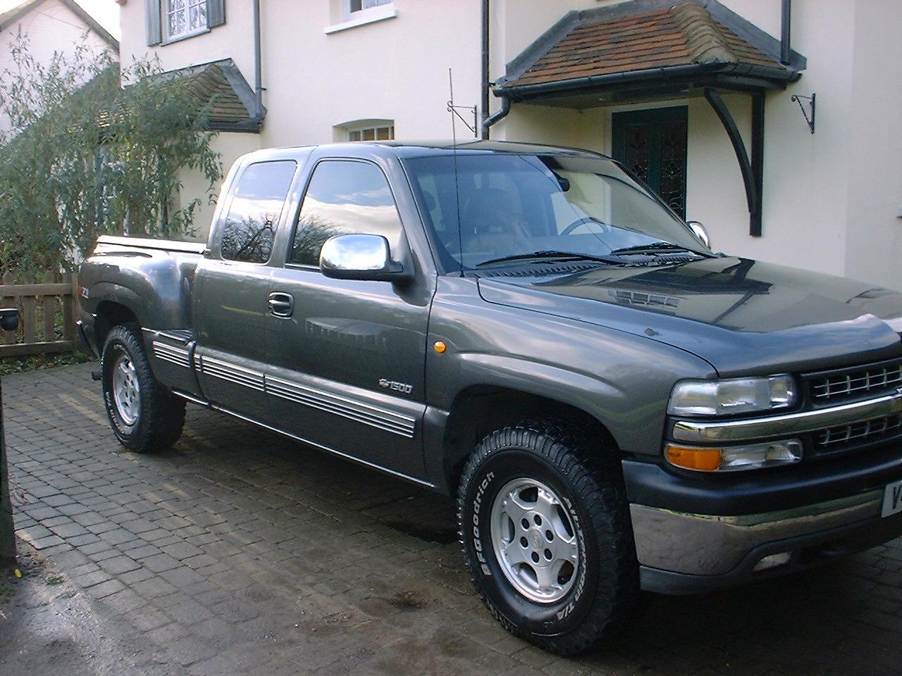 1998 k3500 chevy truck wiring diagram 1998 chevy venture